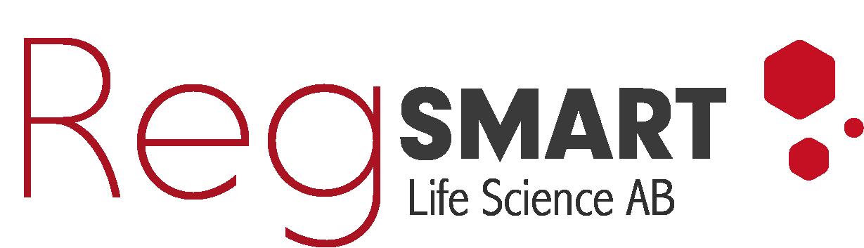 regsmart_logo_1
